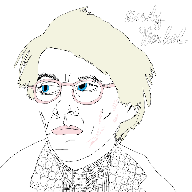 Andy Warhol -01.png