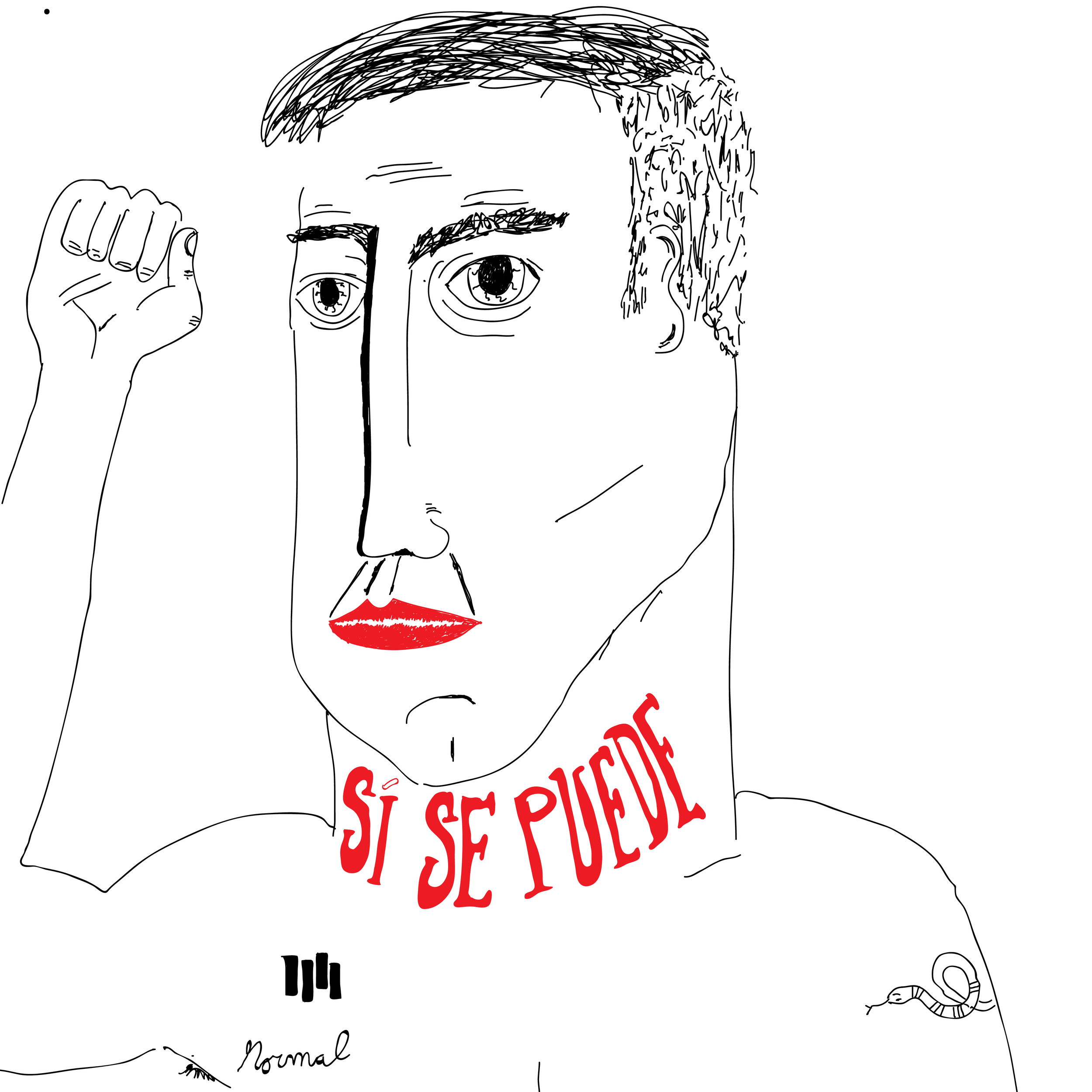Henry Rollins-01.png