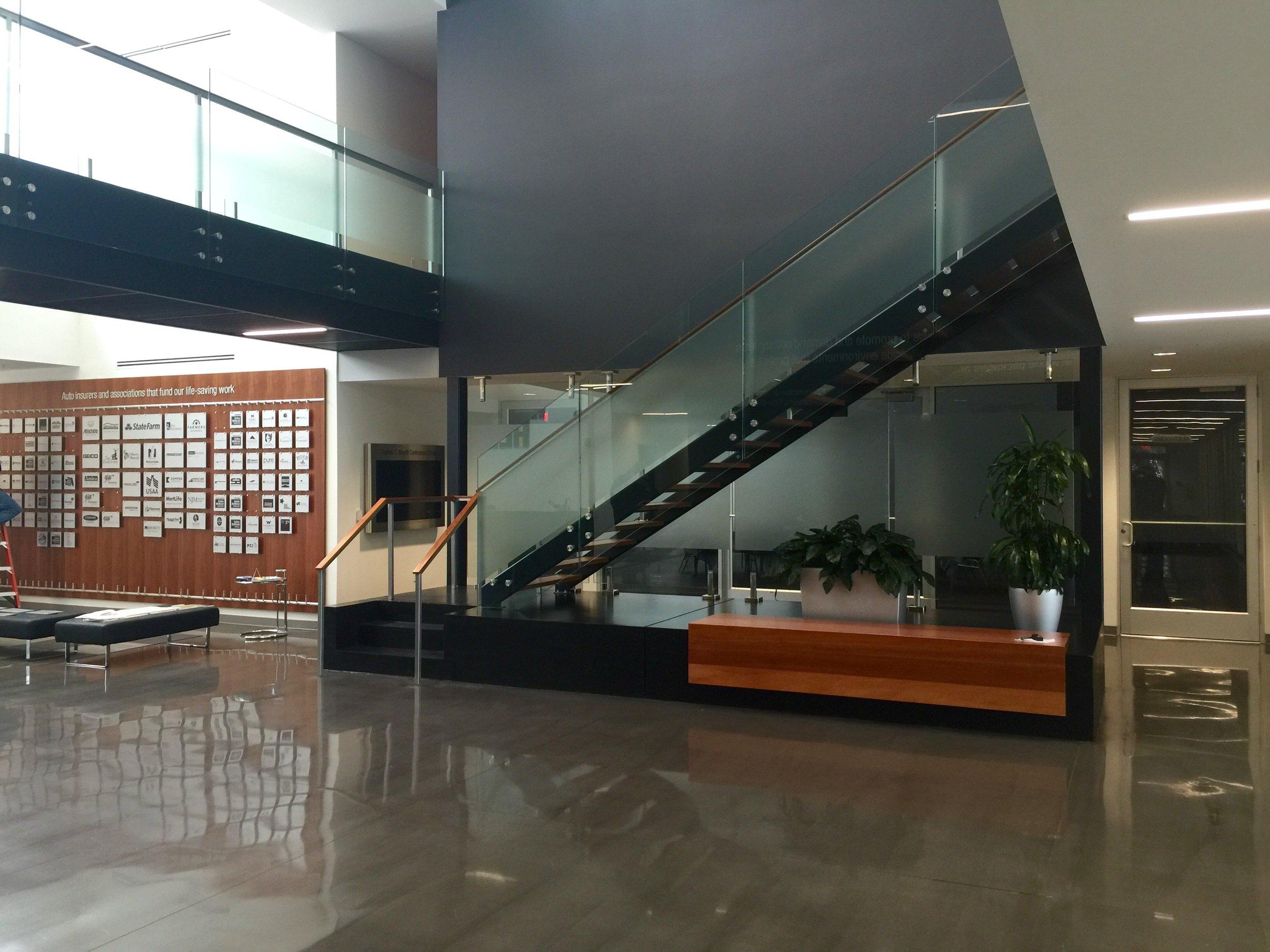IIHS interior.jpg