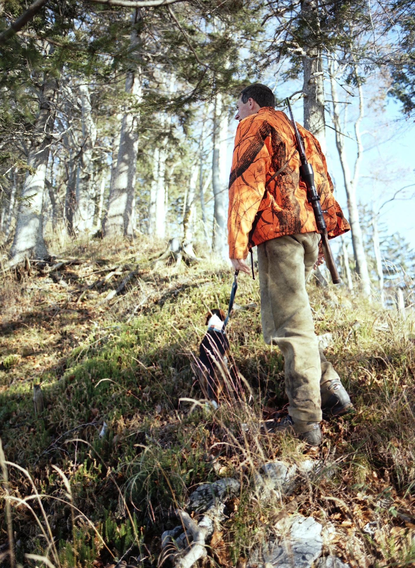 4.Jagen.jpg