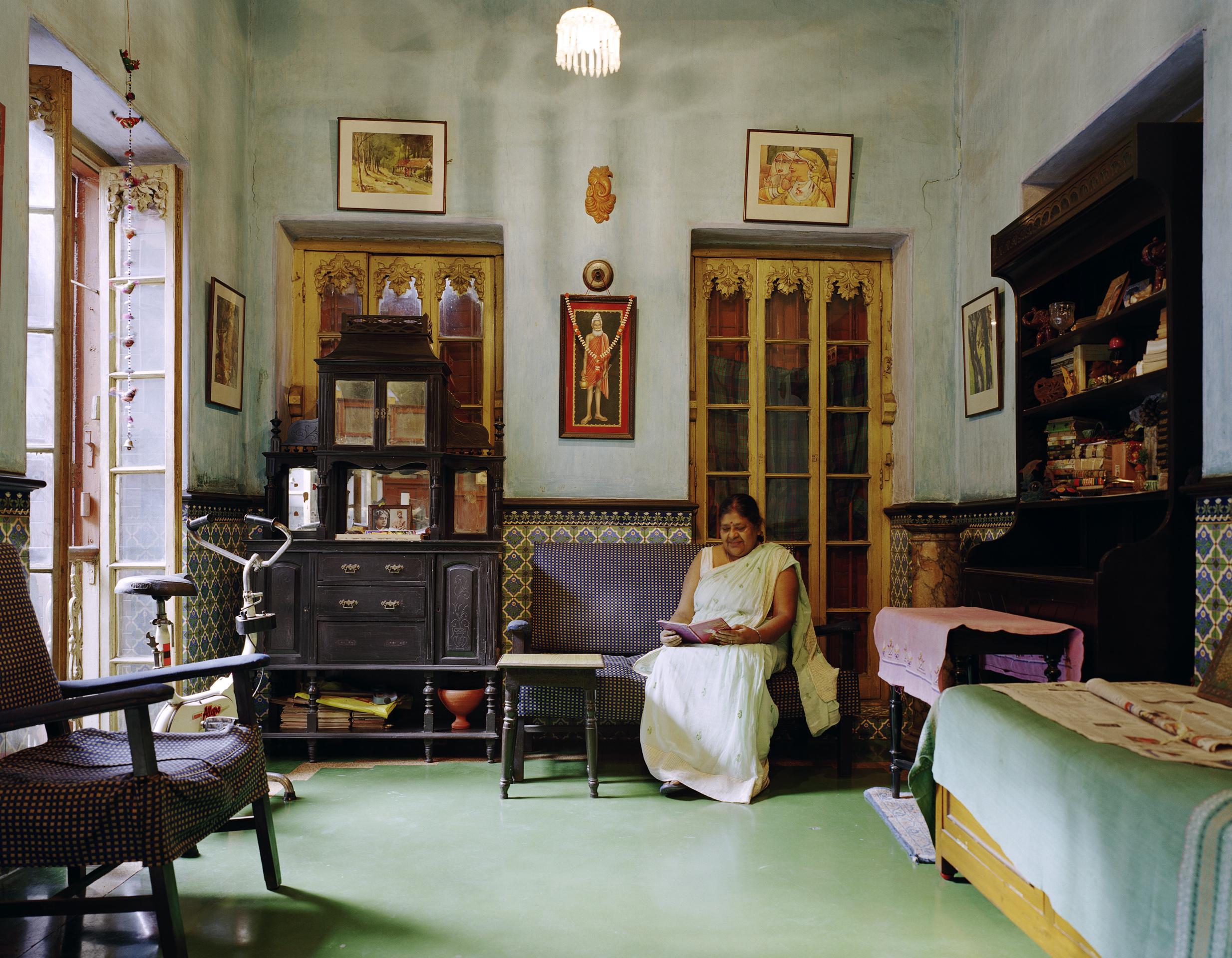 2_Kolkata.jpg