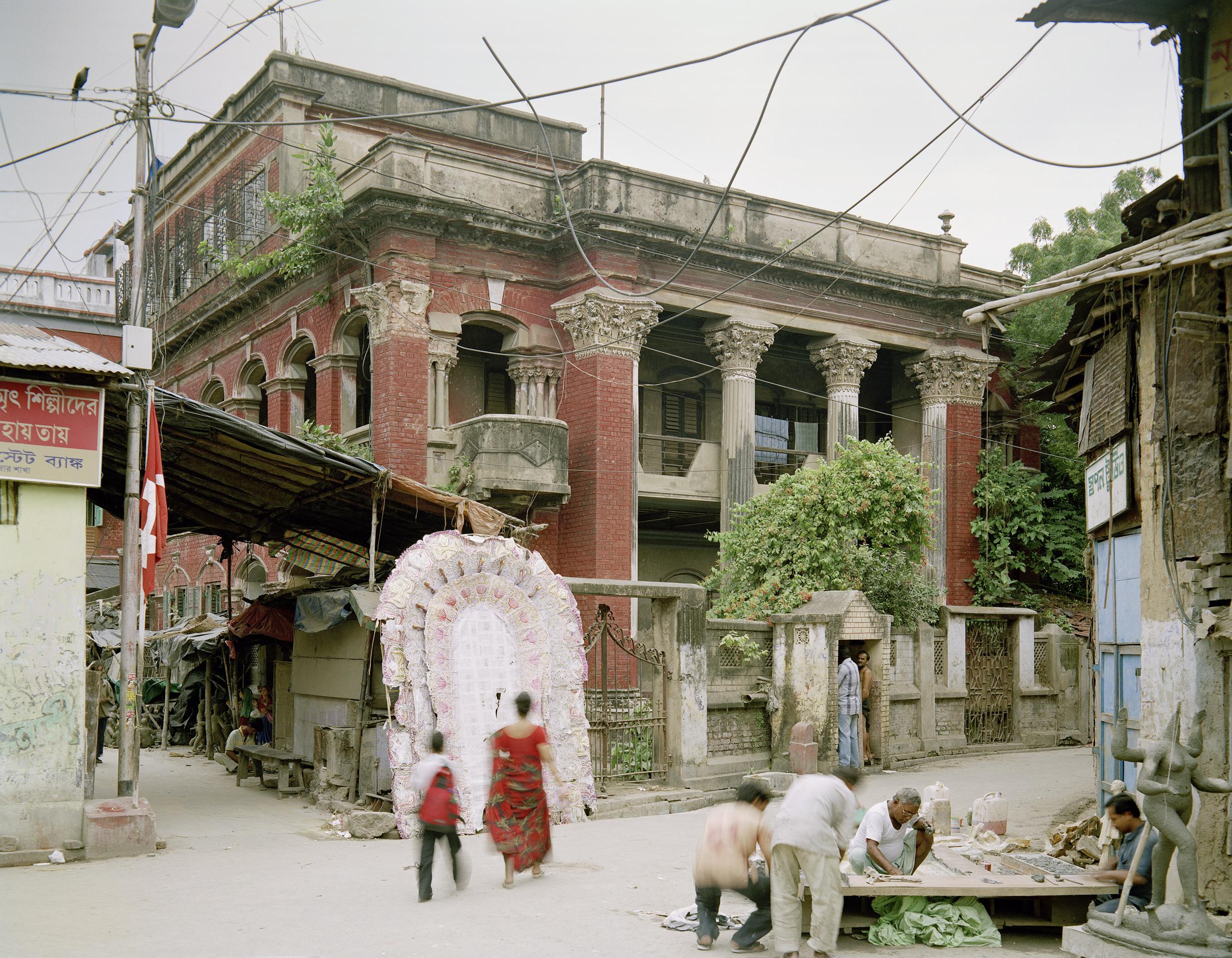 7_Kolkata.jpg