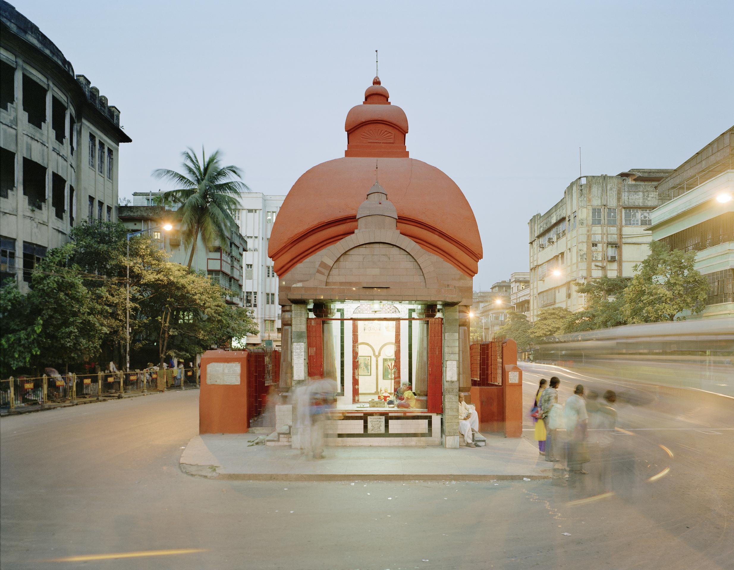 9_Kolkata.jpg
