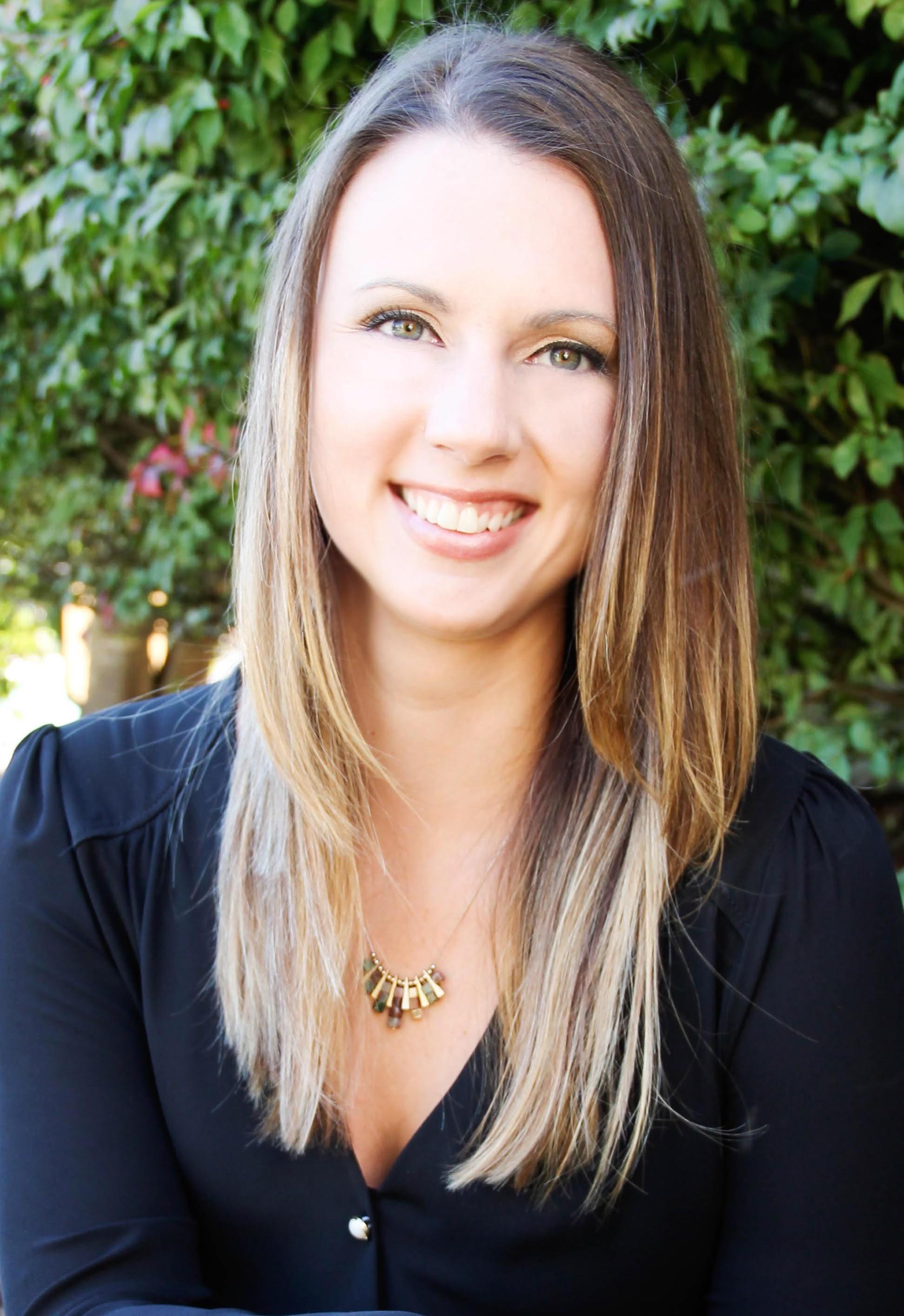 Melissa Coats, LPC
