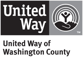 United-Way-BW.jpg