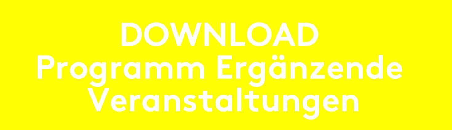 downloadbutton-1.jpg