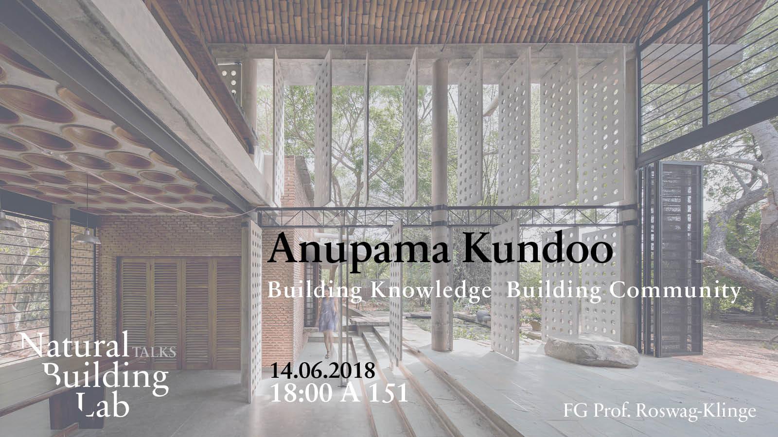 NBL-Talks-Kundoo-ProfRoswag.jpg