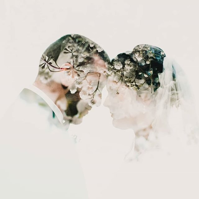 Another double exposure that I love!!! .. . . #SmigielTheLove #NovaRosePhotography #sterlingheightsphotographer #michiganweddingphotographer #weddingphotographer #detroitphotographer #theknot #michigan #photographybusiness #instagood #gorgeouscouple #michiganphotographer #michiganwedding #sunset #kiss #goldenhour #bestof #puremichigan #wed #creative #sterlingheightsweddingphotographer #doubleexposure  #beautiful #chillcouple #sanmarinoclub