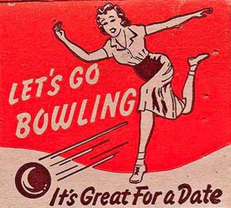 lets-go-bowling.jpg