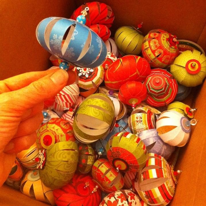 Paper Ornaments2