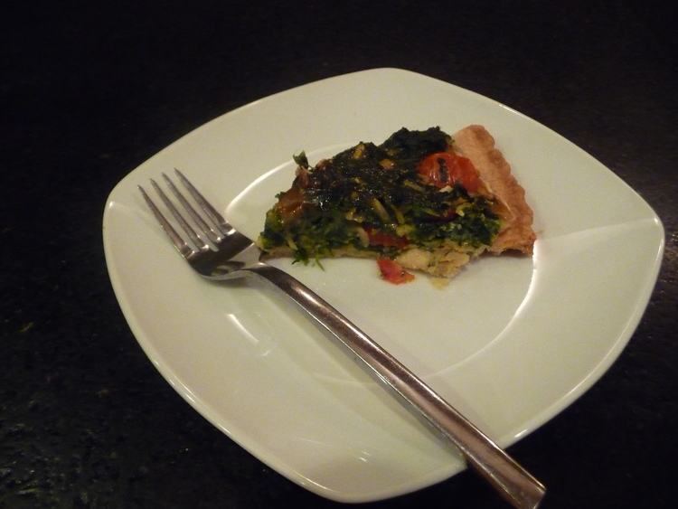 Spinach3.jpg