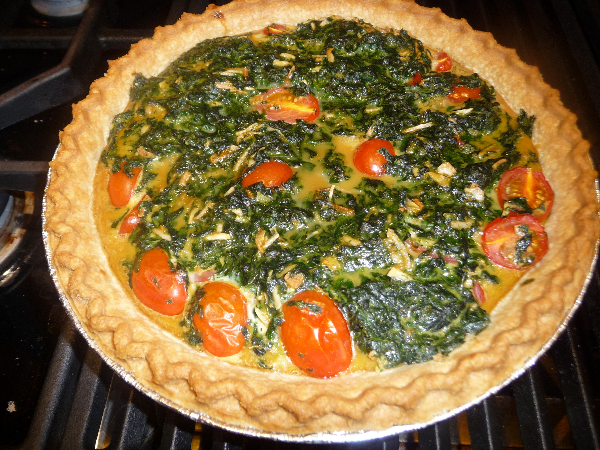 Spinach Pie.jpg