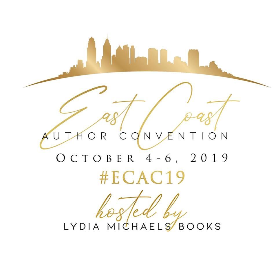 2019-10-4 East Coast Author Convention.jpg