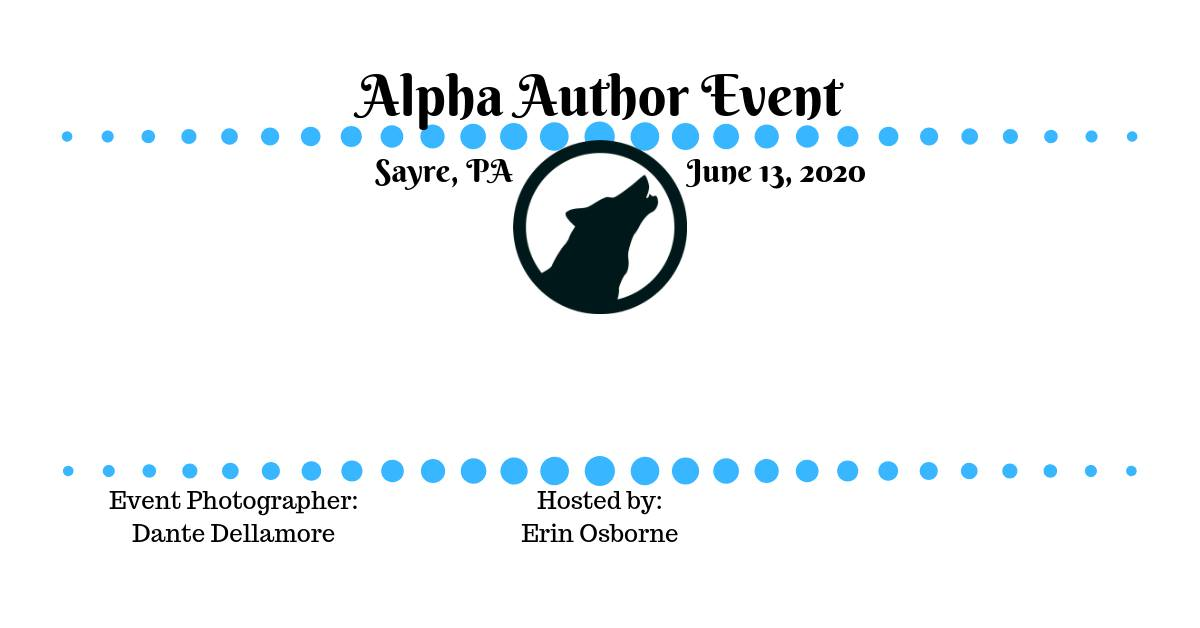 2020-06-13 Alpha Author Event.jpg