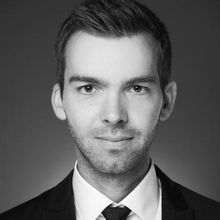 Dr. Marius Buchmann.png