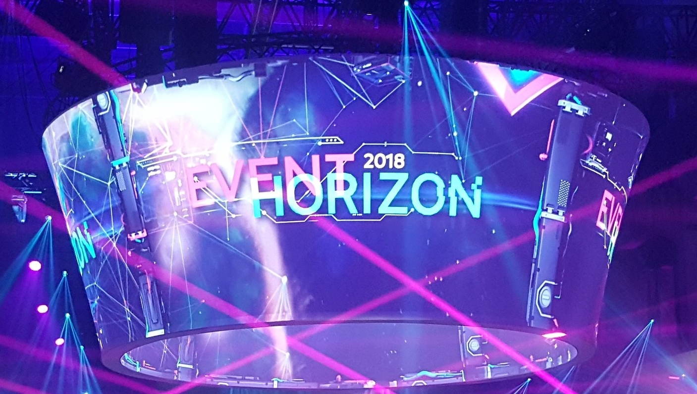 EventHorizon2018.jpg
