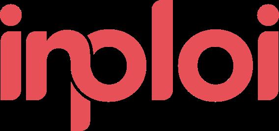 inploi Logo Red.png
