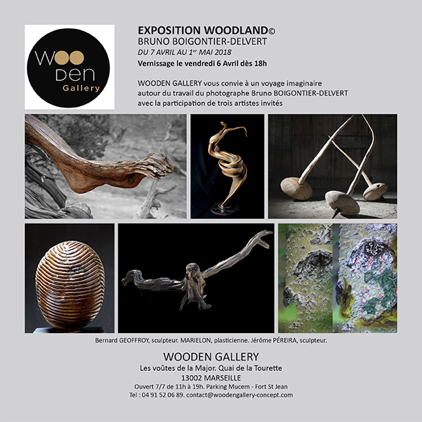 Invitation BD Wooden Gallery 0418ok-1.jpg