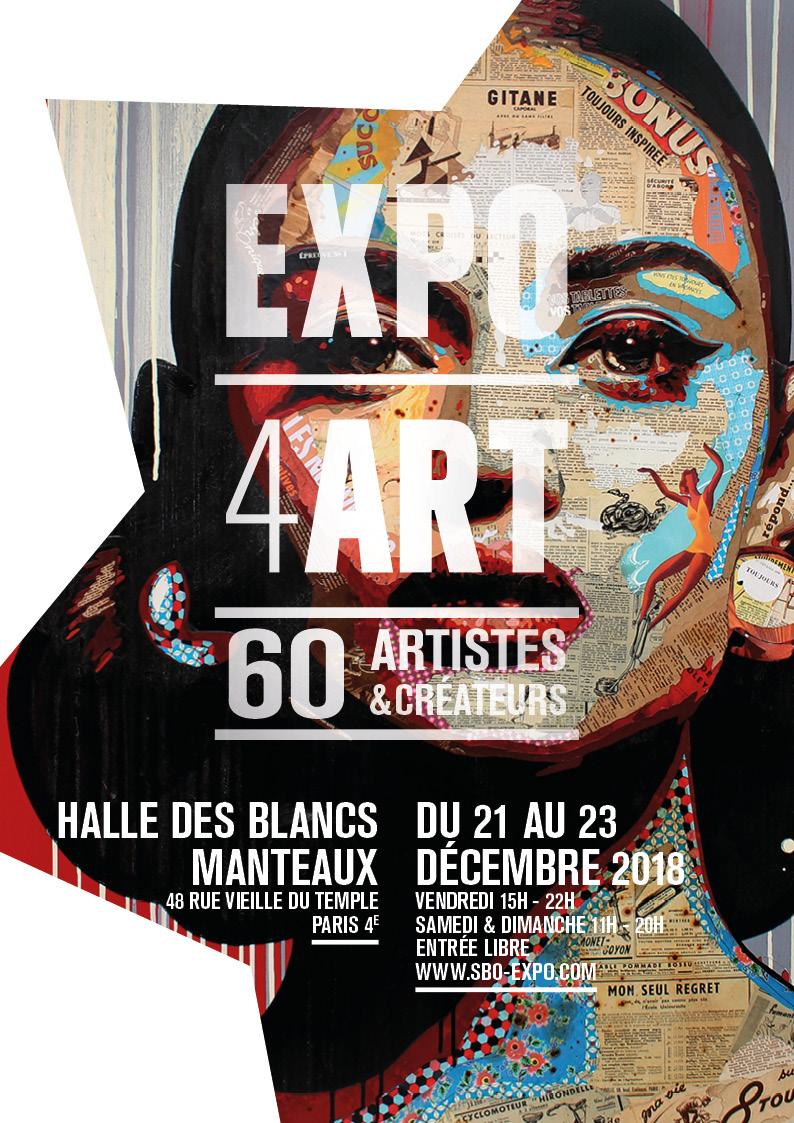 Expo4art-Mai2018-affiche-web-1.jpg