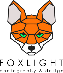 FoxlightLogo-Small.png