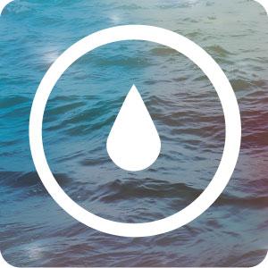 baptism_emailicons.jpg