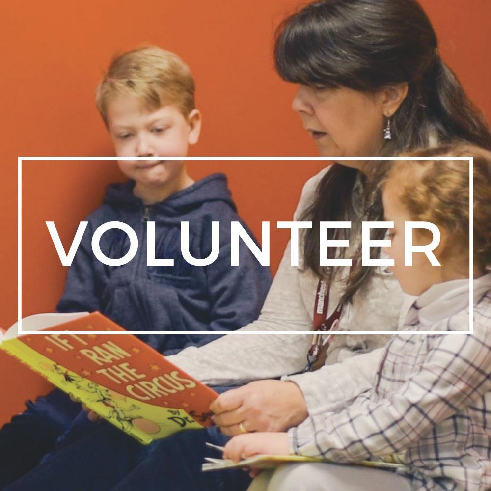 volunteer.jpg