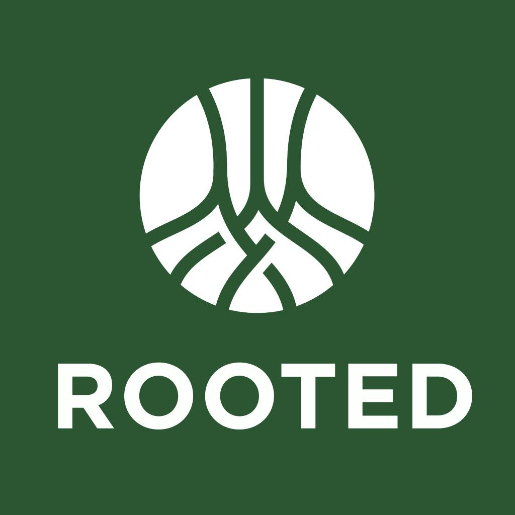 Rooted_IG_GR.jpg
