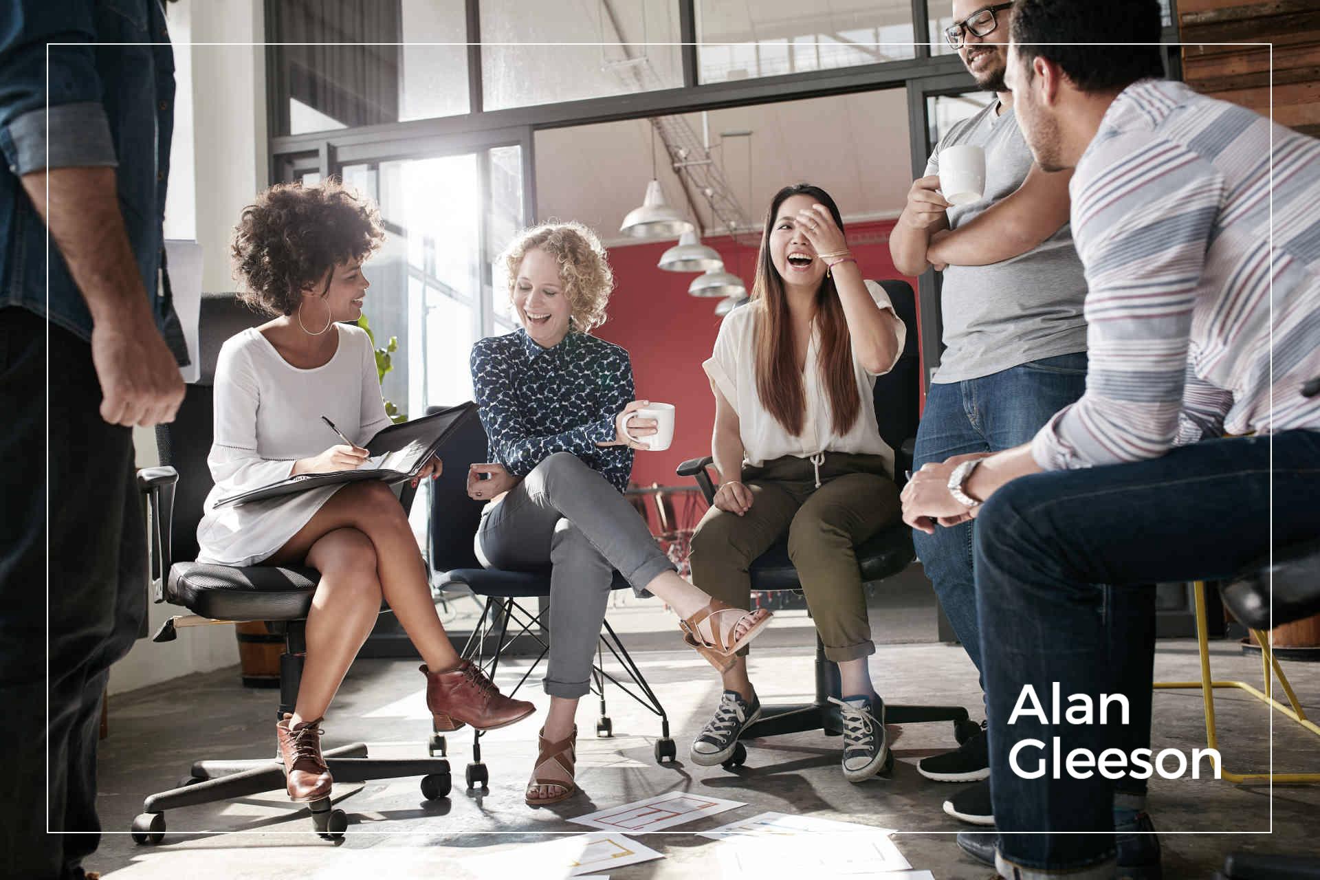 AG Team.jpg