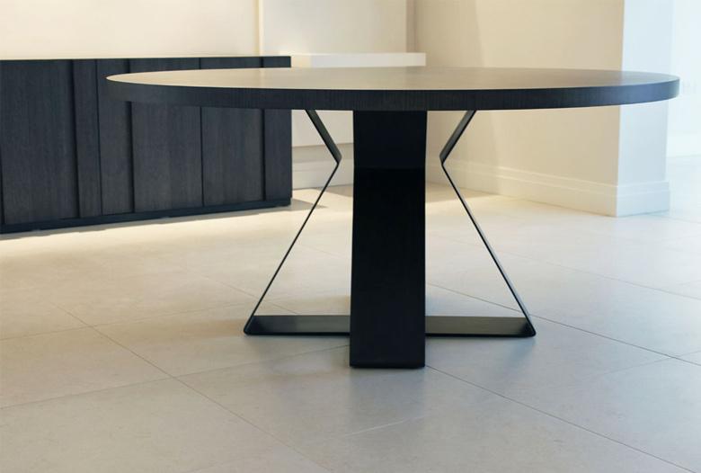 Bespoke_Table.jpg