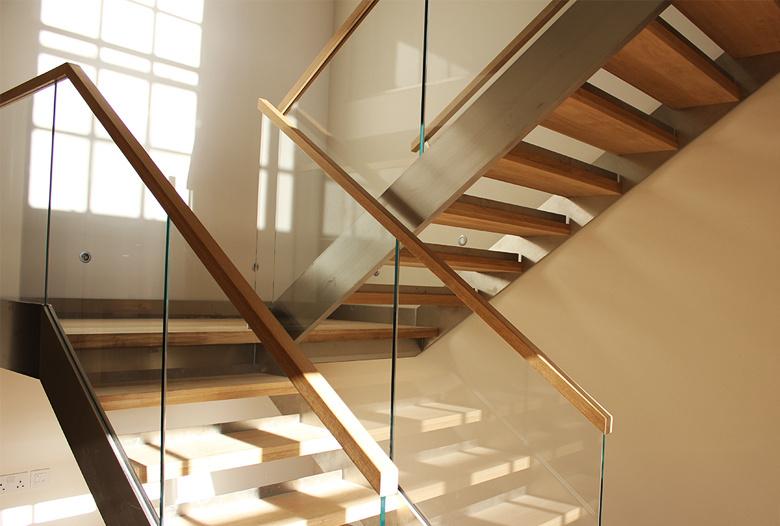 Interior_architecture_staircase.jpg