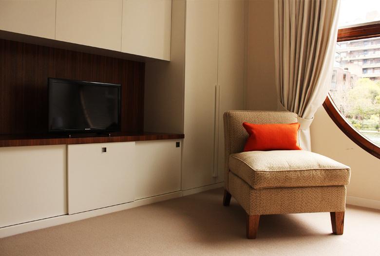 interior_designer_london.jpg