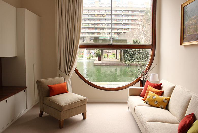 barbican_interior_design.jpg