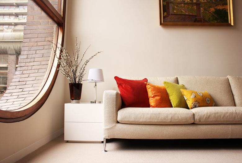 modern_interior_barbican.jpg