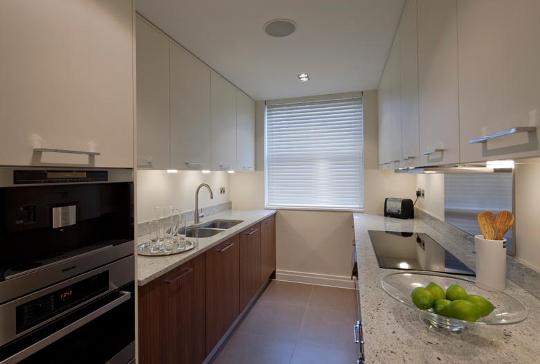 Luxury_Apartments_Design_London.jpg