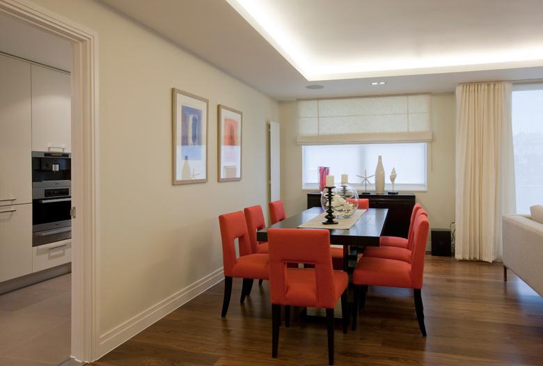 Modern_Luxury_Penthouse_Interior.jpg