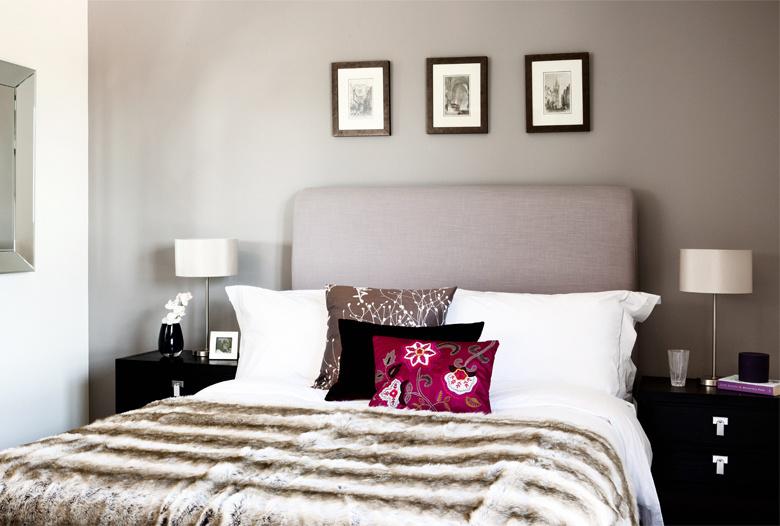 Modern_Bedroom_Design.jpg