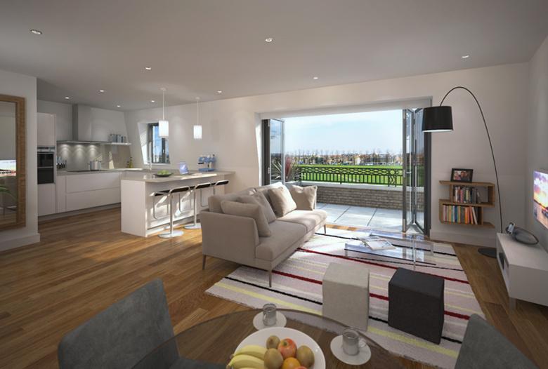3_Living_room.jpg