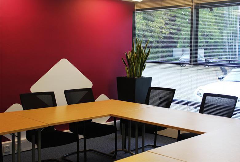 Contemporary_Office_Design_Cambridge.jpg