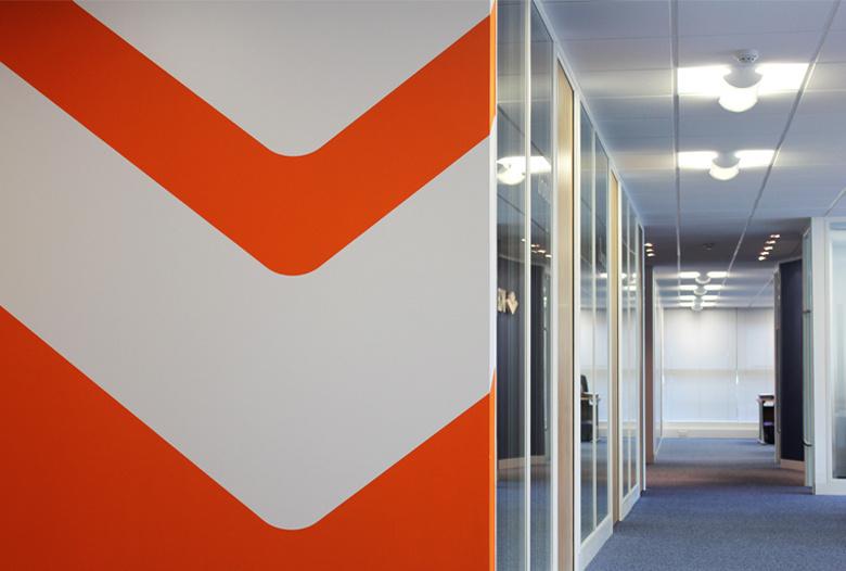 Modern_Office_Interior_Design_Cambridge.jpg