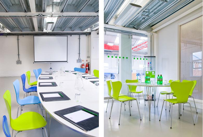 Contemporary_Office_Refurbishment_London.jpg