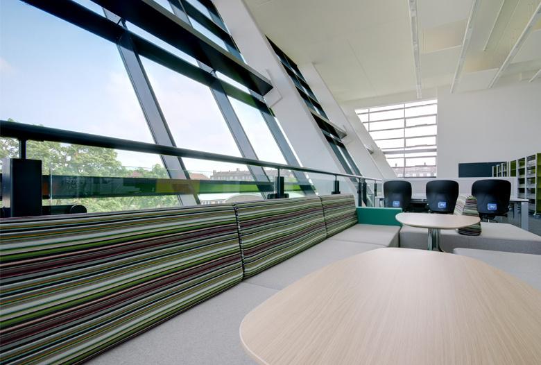 Contemporary_School_Interior_Design.jpg