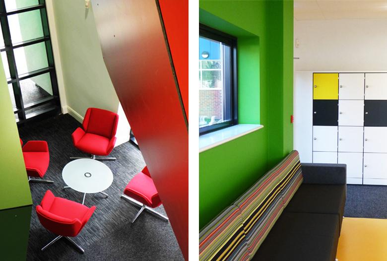 Contemporary_School_Interior_Design_London.jpg
