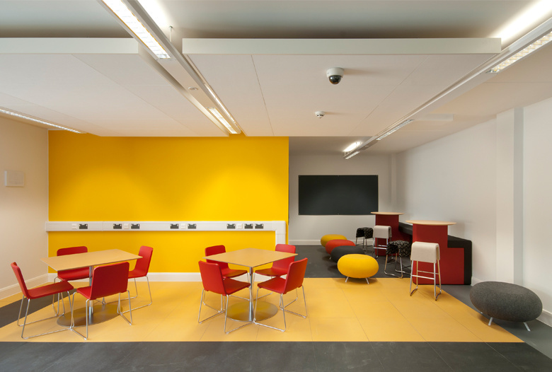 School_Interior_Design.jpg