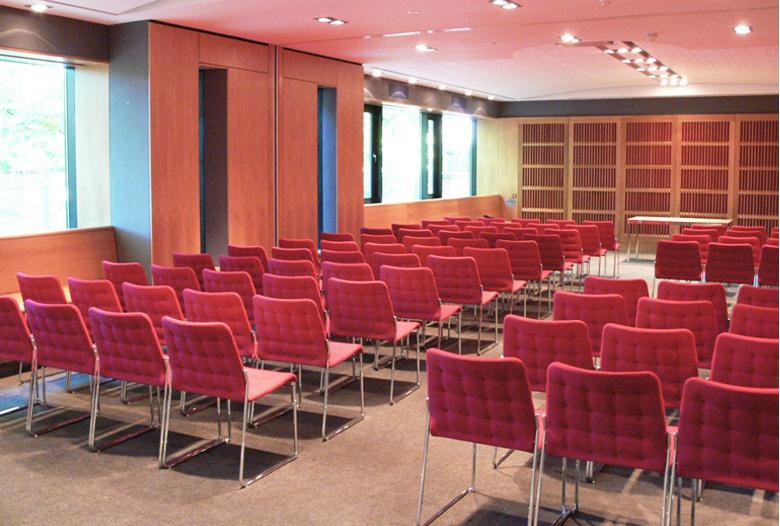 Interior_Design_Cambridge.jpg