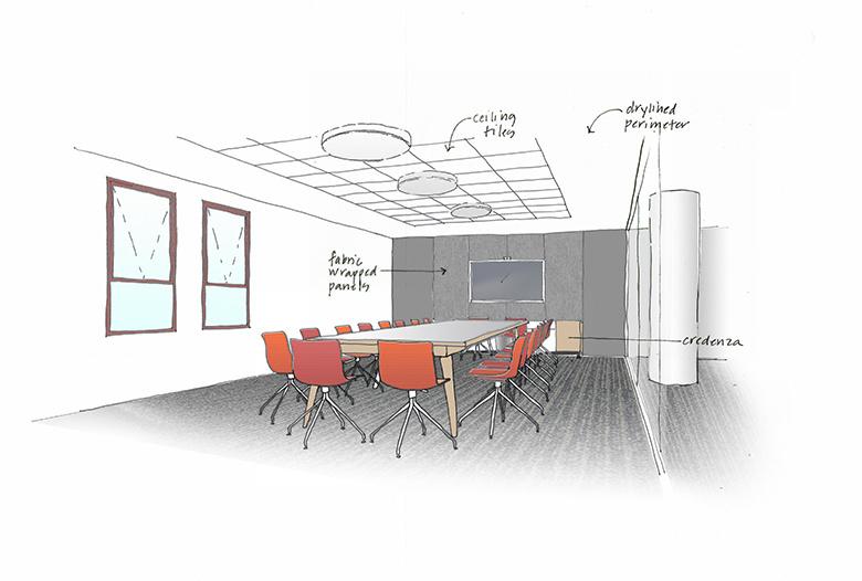PR-33_Board_Room_templateDlandscape.jpg