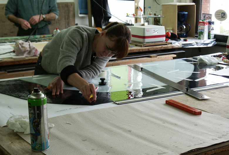 Centro_stained_glass_production_eve_waldron.jpg
