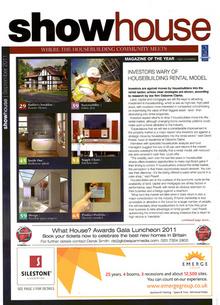 Showhouse_magazine_September_2011.jpg