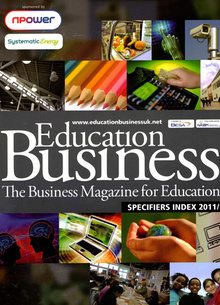 Education_Business_2011__cover_Eve_Waldron.jpg