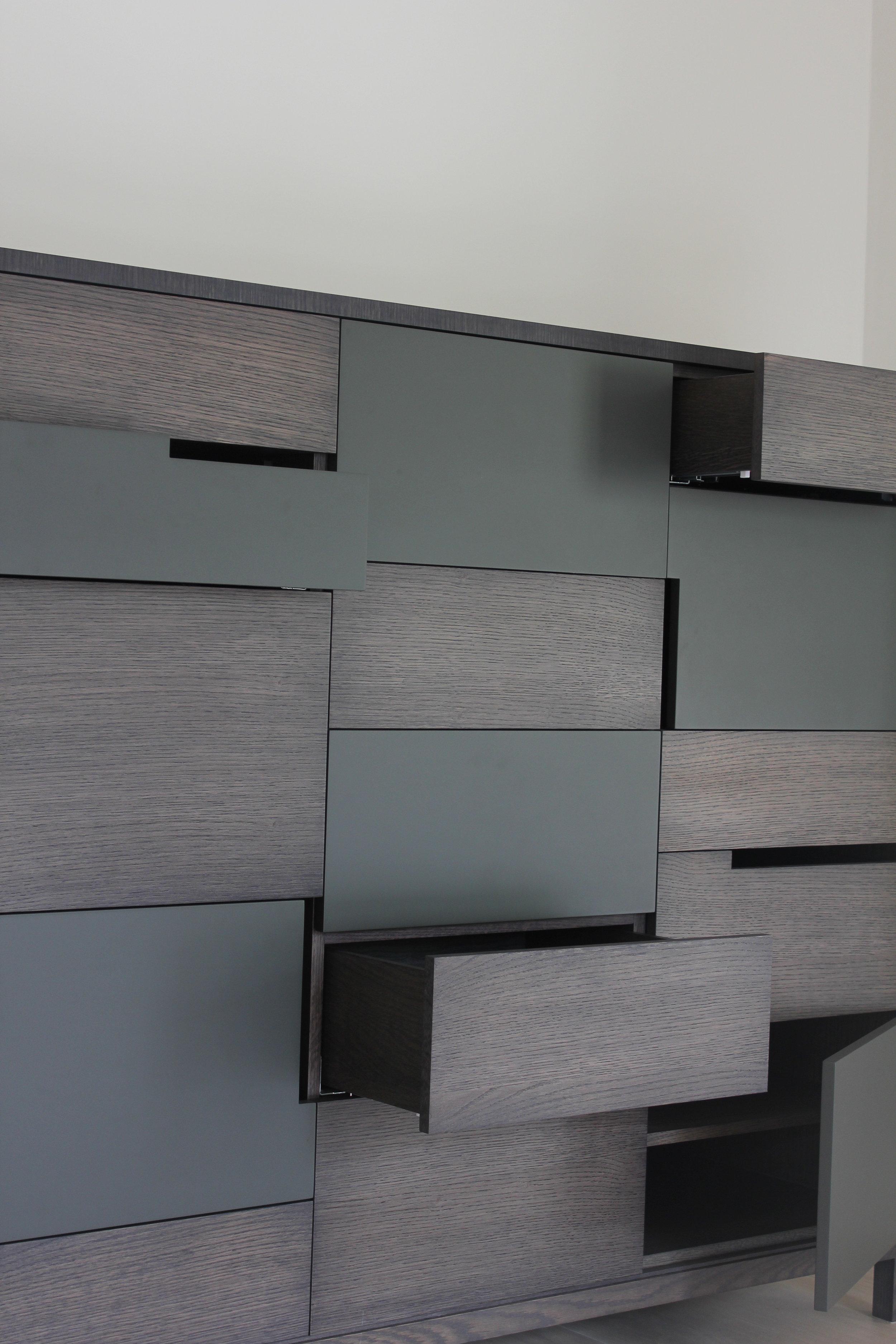 eve waldron design bespoke cabinet.JPG