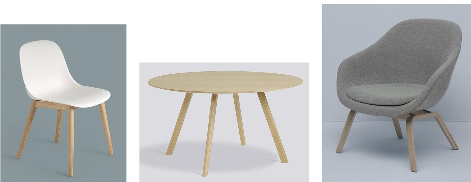 Eve Waldron Design, Hay furniture.JPG